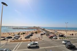 Продажа апартаментов в провинции Costa Blanca South, Испания: 3 спальни, 110 м2, № RV0171PR – фото 22