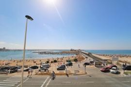 Продажа апартаментов в провинции Costa Blanca South, Испания: 3 спальни, 110 м2, № RV0171PR – фото 3