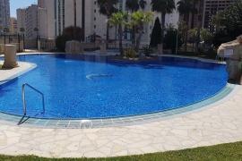 Продажа апартаментов в провинции Costa Blanca North, Испания: 1 спальня, 70 м2, № GT-0338-TO – фото 14