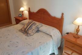 Продажа апартаментов в провинции Costa Blanca North, Испания: 1 спальня, 70 м2, № GT-0338-TO – фото 13