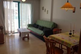 Продажа апартаментов в провинции Costa Blanca North, Испания: 1 спальня, 70 м2, № GT-0338-TO – фото 7