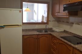 Продажа апартаментов в провинции Costa Blanca North, Испания: 1 спальня, 70 м2, № GT-0338-TO – фото 8
