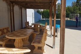 Продажа апартаментов в провинции Costa Blanca North, Испания: 1 спальня, 70 м2, № GT-0338-TO – фото 15