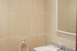 Продажа апартаментов в провинции Costa Blanca North, Испания: 1 спальня, 70 м2, № GT-0338-TO – фото 12
