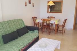 Продажа апартаментов в провинции Costa Blanca North, Испания: 1 спальня, 70 м2, № GT-0338-TO – фото 6