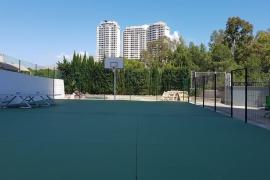Продажа апартаментов в провинции Costa Blanca North, Испания: 1 спальня, 70 м2, № GT-0338-TO – фото 16