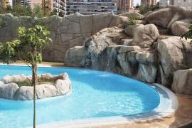 Продажа апартаментов в провинции Costa Blanca North, Испания: 1 спальня, 70 м2, № GT-0338-TO – фото 5