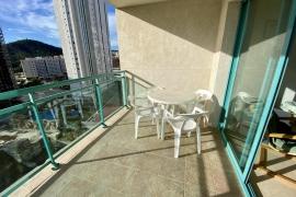 Продажа апартаментов в провинции Costa Blanca North, Испания: 1 спальня, 70 м2, № GT-0338-TO – фото 4