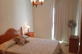 Продажа апартаментов в провинции Costa Blanca North, Испания: 1 спальня, 70 м2, № GT-0338-TO – фото 11