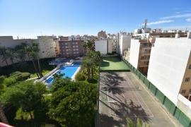 Продажа апартаментов в провинции Costa Blanca South, Испания: 3 спальни, 114 м2, № RV0174KO – фото 22