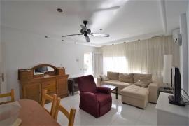 Продажа апартаментов в провинции Costa Blanca South, Испания: 3 спальни, 114 м2, № RV0174KO – фото 4