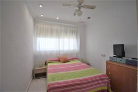 Продажа апартаментов в провинции Costa Blanca South, Испания: 3 спальни, 114 м2, № RV0174KO – фото 11
