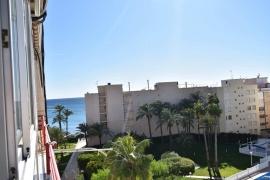 Продажа апартаментов в провинции Costa Blanca South, Испания: 3 спальни, 114 м2, № RV0174KO – фото 2