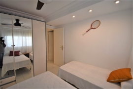 Продажа апартаментов в провинции Costa Blanca South, Испания: 3 спальни, 114 м2, № RV0174KO – фото 13