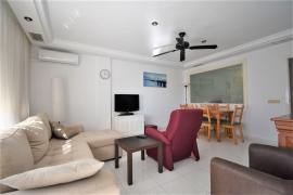 Продажа апартаментов в провинции Costa Blanca South, Испания: 3 спальни, 114 м2, № RV0174KO – фото 6
