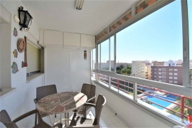 Продажа апартаментов в провинции Costa Blanca South, Испания: 3 спальни, 114 м2, № RV0174KO – фото 7