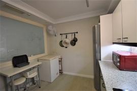 Продажа апартаментов в провинции Costa Blanca South, Испания: 3 спальни, 114 м2, № RV0174KO – фото 10