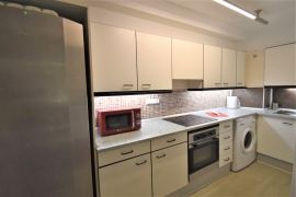 Продажа апартаментов в провинции Costa Blanca South, Испания: 3 спальни, 114 м2, № RV0174KO – фото 9