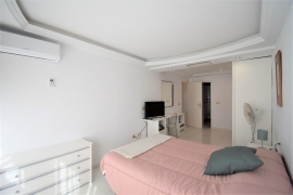 Продажа апартаментов в провинции Costa Blanca South, Испания: 3 спальни, 114 м2, № RV0174KO – фото 14