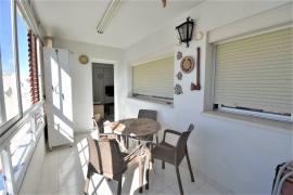 Продажа апартаментов в провинции Costa Blanca South, Испания: 3 спальни, 114 м2, № RV0174KO – фото 8