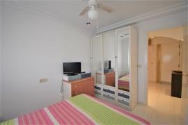 Продажа апартаментов в провинции Costa Blanca South, Испания: 3 спальни, 114 м2, № RV0174KO – фото 12