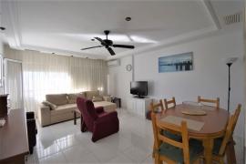 Продажа апартаментов в провинции Costa Blanca South, Испания: 3 спальни, 114 м2, № RV0174KO – фото 5