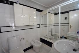 Продажа апартаментов в провинции Costa Blanca South, Испания: 3 спальни, 114 м2, № RV0174KO – фото 17