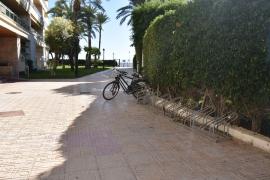 Продажа апартаментов в провинции Costa Blanca South, Испания: 3 спальни, 114 м2, № RV0174KO – фото 28