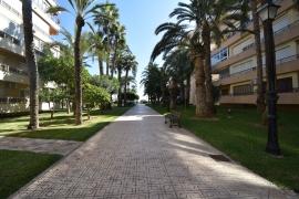 Продажа апартаментов в провинции Costa Blanca South, Испания: 3 спальни, 114 м2, № RV0174KO – фото 27