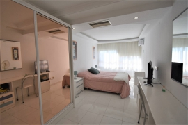 Продажа апартаментов в провинции Costa Blanca South, Испания: 3 спальни, 114 м2, № RV0174KO – фото 15