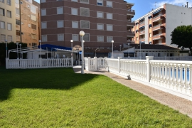 Продажа апартаментов в провинции Costa Blanca South, Испания: 3 спальни, 114 м2, № RV0174KO – фото 30