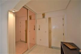 Продажа апартаментов в провинции Costa Blanca South, Испания: 3 спальни, 114 м2, № RV0174KO – фото 20