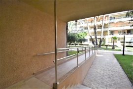 Продажа апартаментов в провинции Costa Blanca South, Испания: 3 спальни, 114 м2, № RV0174KO – фото 21