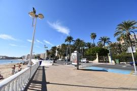 Продажа апартаментов в провинции Costa Blanca South, Испания: 3 спальни, 114 м2, № RV0174KO – фото 3