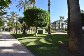 Продажа апартаментов в провинции Costa Blanca South, Испания: 3 спальни, 114 м2, № RV0174KO – фото 23