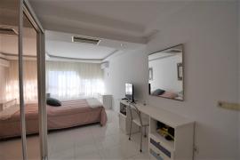 Продажа апартаментов в провинции Costa Blanca South, Испания: 3 спальни, 114 м2, № RV0174KO – фото 16