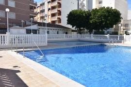 Продажа апартаментов в провинции Costa Blanca South, Испания: 3 спальни, 114 м2, № RV0174KO – фото 31