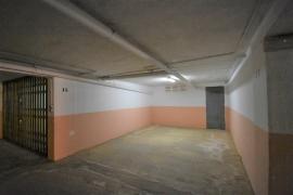 Продажа апартаментов в провинции Costa Blanca South, Испания: 3 спальни, 114 м2, № RV0174KO – фото 24