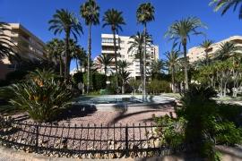 Продажа апартаментов в провинции Costa Blanca South, Испания: 3 спальни, 114 м2, № RV0174KO – фото 25