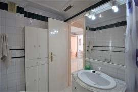 Продажа апартаментов в провинции Costa Blanca South, Испания: 3 спальни, 114 м2, № RV0174KO – фото 19