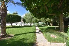 Продажа апартаментов в провинции Costa Blanca South, Испания: 3 спальни, 114 м2, № RV0174KO – фото 29