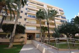 Продажа апартаментов в провинции Costa Blanca South, Испания: 3 спальни, 114 м2, № RV0174KO – фото 26