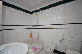 Продажа апартаментов в провинции Costa Blanca South, Испания: 3 спальни, 114 м2, № RV0174KO – фото 18