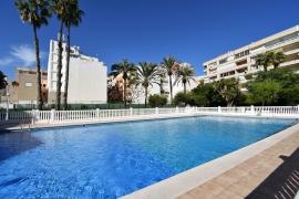 Продажа апартаментов в провинции Costa Blanca South, Испания: 3 спальни, 114 м2, № RV0174KO – фото 32