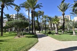 Продажа апартаментов в провинции Costa Blanca South, Испания: 3 спальни, 114 м2, № RV0174KO – фото 33