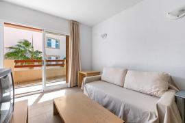 Продажа апартаментов в провинции Costa Blanca South, Испания: 2 спальни, 77 м2, № RV0175BE-D – фото 4