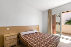 Продажа апартаментов в провинции Costa Blanca South, Испания: 2 спальни, 77 м2, № RV0175BE-D – фото 10