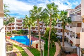 Продажа апартаментов в провинции Costa Blanca South, Испания: 2 спальни, 77 м2, № RV0175BE-D – фото 16