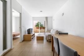 Продажа апартаментов в провинции Costa Blanca South, Испания: 2 спальни, 77 м2, № RV0175BE-D – фото 5