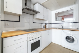 Продажа апартаментов в провинции Costa Blanca South, Испания: 2 спальни, 77 м2, № RV0175BE-D – фото 9